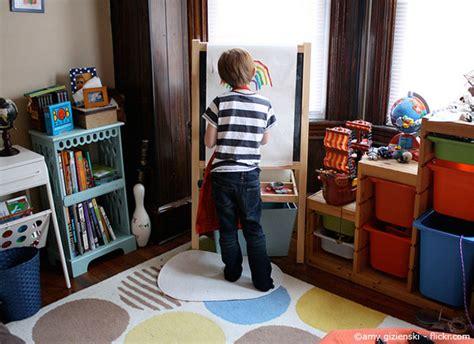 Kinderzimmer Individuell Gestalten by Kinderzimmer Gestalten Und Eine Traumwelt Schaffen