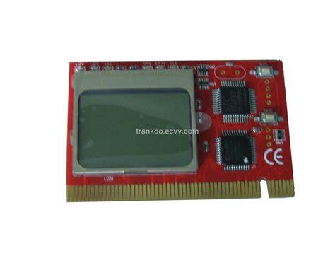 Debug Card Usb new smart pci led indicator diagnosis debug cards purchasing souring ecvv