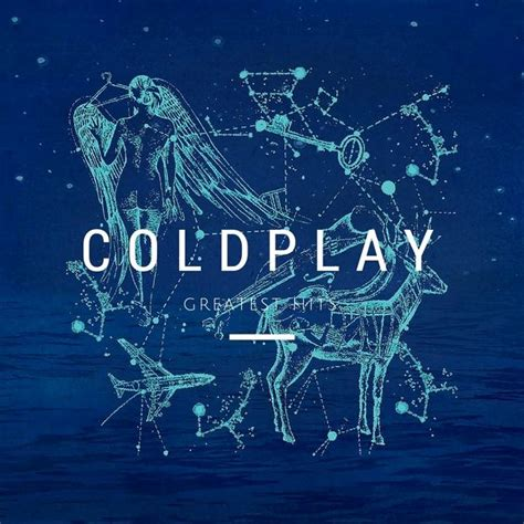 coldplay hits download coldplay greatest hits on youtube video lyrics