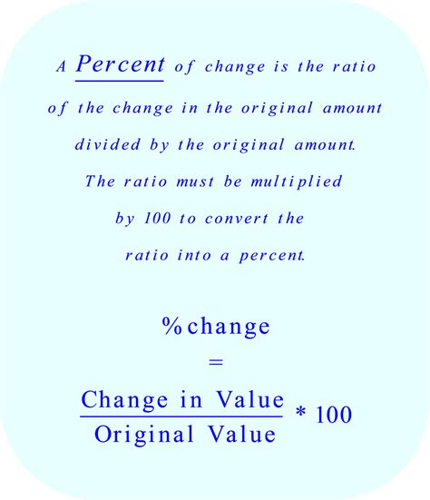 Sectioned Meaning by Change Symbol Math Www Imgkid The Image Kid Has It