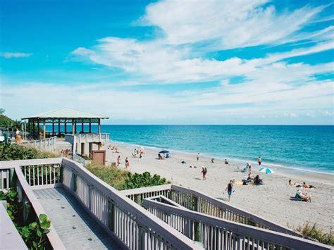 friendly beaches in florida top 10 family friendly florida beaches homeaway