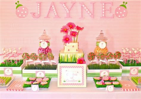 birthday themes for love love bug birthday party guest feature celebrations at home