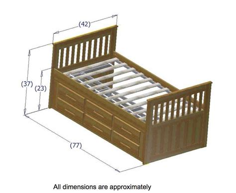 width of crib mattress baby bed dimensions available finishes sealy baby ortho