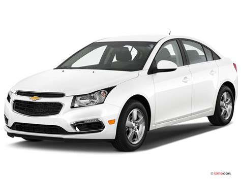 chevrolet cruze prices reviews listings  sale