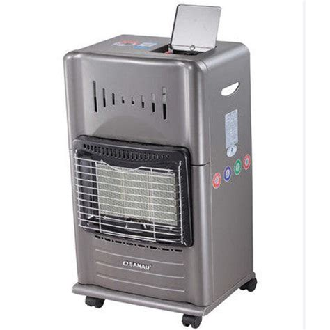 fashion business home gas heaters domestic liquefied