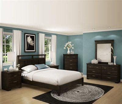 bedroom with brown furniture best 25 brown bedroom furniture ideas on pinterest blue