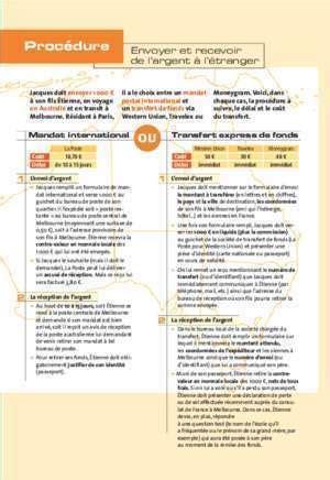 procédure de cadenassage en anglais formulaire western pdf notices et pdf gratuits