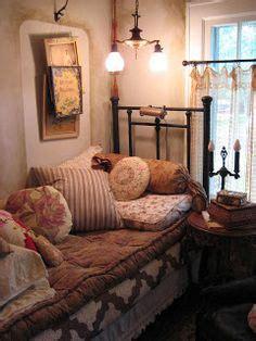 curious sofa blog retail display curious sofa classics on pinterest