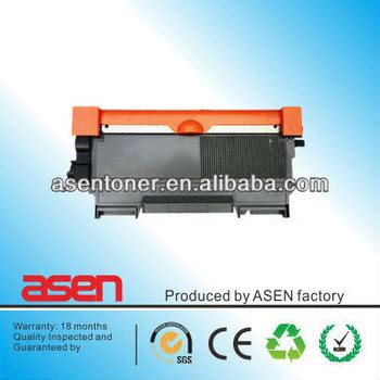 Toner Tn 2260 compatible tn 2260 toner buy toner cartridge toner tn 2260 product on alibaba
