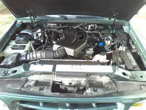 4 0 Ford Explorer Engine 1999 Ford Explorer Limited 4x4 4 0 Liter Sohc 12 Valve V6