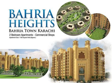 Luxurious Bedrooms bahria town karachi 2 bedroom apartment bahria heights