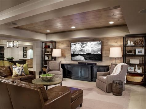 Interior Design For Your Home by Interior Design Advice To Help Make Your Home Beautiful