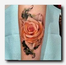 top rated tattoo shops near me best 25 meaningful family tattoos ideas on pinterest