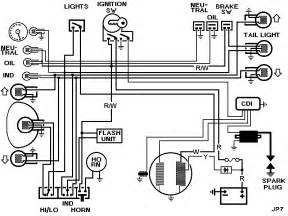wiring diagram for rv step wiring get free image about wiring diagram