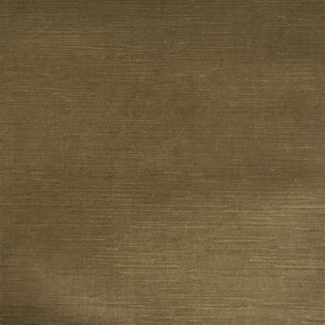 upholstery microfiber pond strie textured microfiber slubbed velvet upholstery
