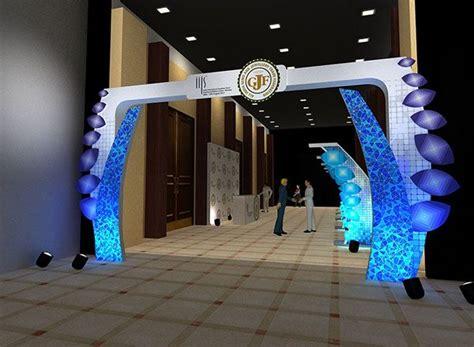 event entrance design 70 best images about gate on pinterest shenzhen moet