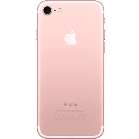 How To Use Apple Gift Card On Iphone - apple iphone 7 256gb uk rose gold prices features expansys new zealand