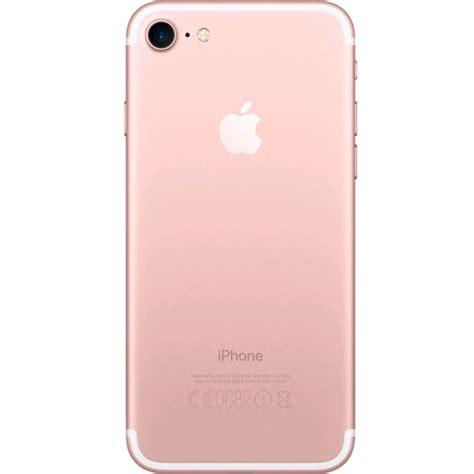 Bat Bub Iphone All Hp apple iphone 7 256gb uk gold expansys uk