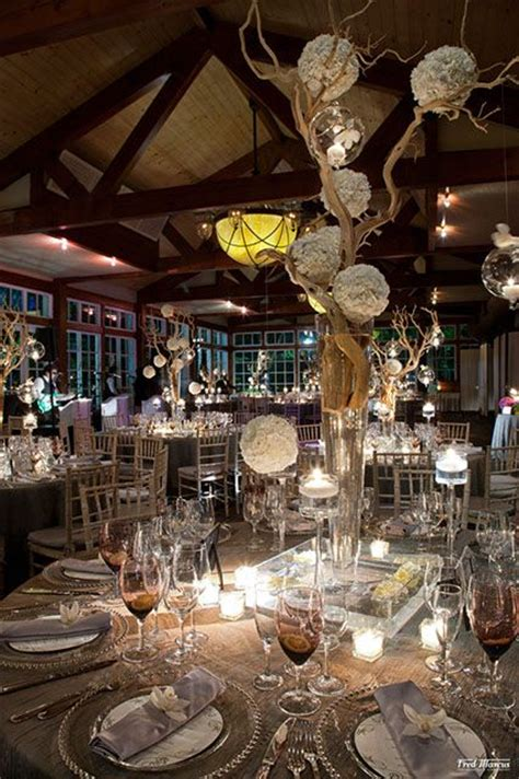 the boat house wedding 17 best images about boathouse on pinterest wedding venues nyc and central park
