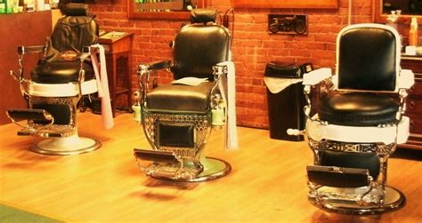 Argos Pink Bedroom Furniture - 100 chair barber chairs for sale amazon com bellavie classic hydraulic barber chair salon