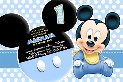 baby mickey mouse template baby mickey mouse wallpaper wallpapersafari