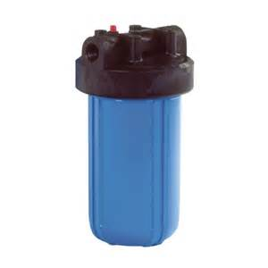 whole home water filter whole house water filter system buy bestfilters sediment