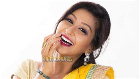 bharjari movie heroine photos shivugaagi geetha heroine shravya
