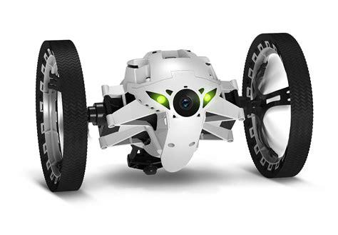 Drone Parrot qu 233 necesitas saber de los drones antes de comprar uno