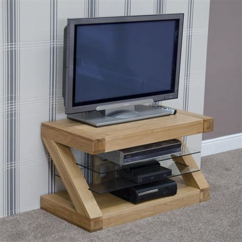 small tv cabinet with small tv stands from oak mike davies s home interior