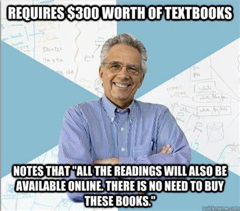 Buy All The Books Meme - buy all the books meme 28 images best 25 library memes