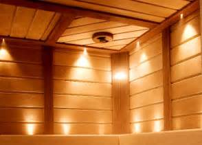sauna beleuchtung saunashop saunas sauna luxury fibre optic fibre