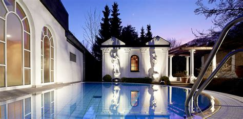 hausen roth rhön park hotel rh 246 n park hotel aktiv resort charmehotel hausen roth