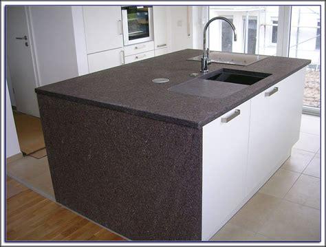 kunststoff arbeitsplatte kunststoff arbeitsplatte streichen arbeitsplatte house