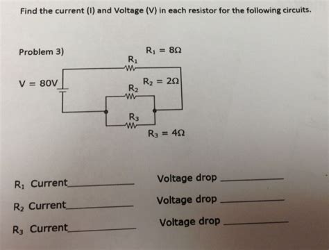 capacitors in series voltage drop determine the rms voltage drop across the capacitor in the circuit 28 images capacitor how