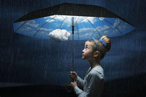 Umbrella Insurance Excess Liability Insurance It   Autos Post