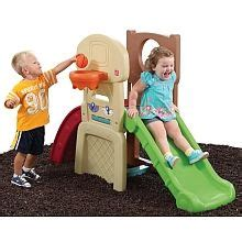 step 2 playground toys r us clearance price 74 98 all sports climber step 2