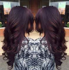 embra hair styles fall 2017 hair color trends for brunettes http trend