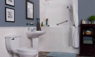 Premier Baths And Showers Prices Premier Care In Bathing Walk In Bathtub Prices Premier