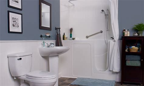Price Of Walk In Bathtubs by Premier Care In Bathing Walk In Bathtub Prices Premier