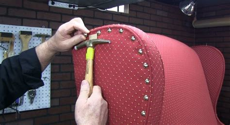 online upholstery class online upholstery class archives kim s upholstery