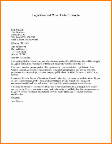 Externship Cover Letter by Cover Letter Extern 28 Images Cover Letter For Externship Ideas Assistant Resume Assistant