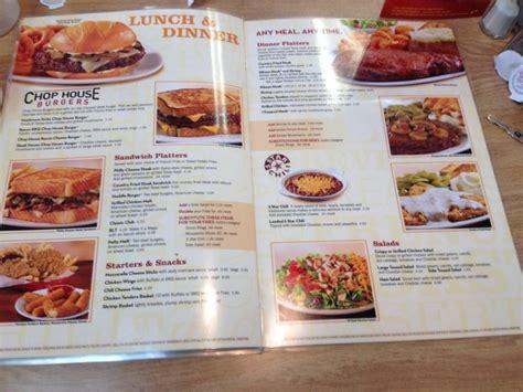 huddle house kingstree sc huddle house restaurant restaurants 1 wmbg co hwy