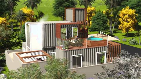 container casa villa container sc casa container florianopolis