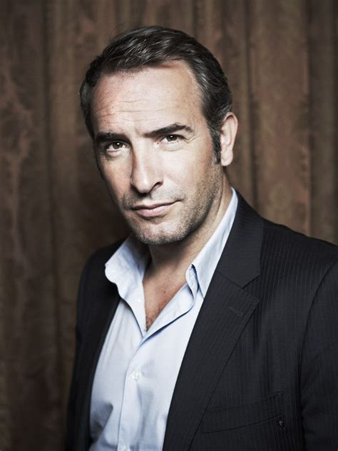 jean dujardin movies jean dujardin pure suave wonderful leading actor