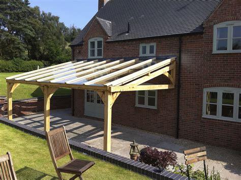 le verande 25 veranda porch ideas that make an impact house plans