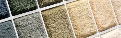 linoleum teppich alle bodenbel 228 ge wie teppich linoleum laminat und
