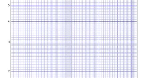 printable graph paper math aids graph paper printable math graph paper math aids com