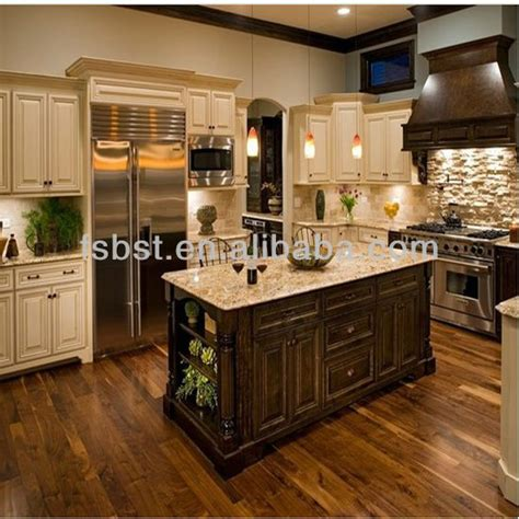 kitchen cabinet countertop color combinations kitchen cabinet countertop color combinations image mag