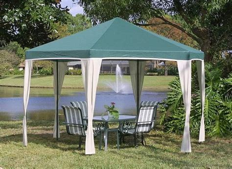 coolaroo gazebo 28 images gazebos coolaroo gazebo
