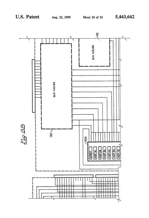 curtis wiring diagram